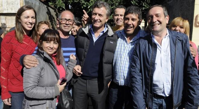 noticias nacional elige candidato diputado fuera filas