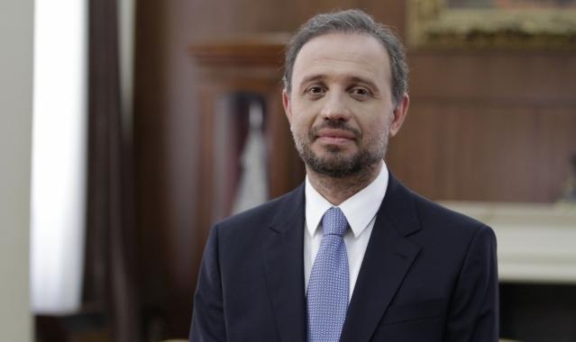 Gustavo-Marangoni