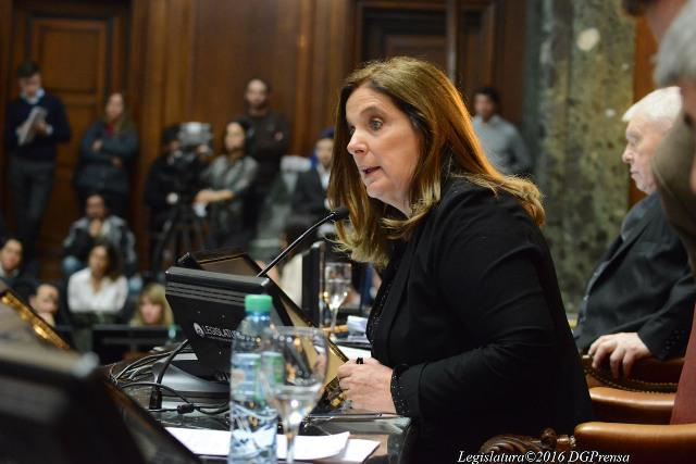 carmen-polledo-legislatura