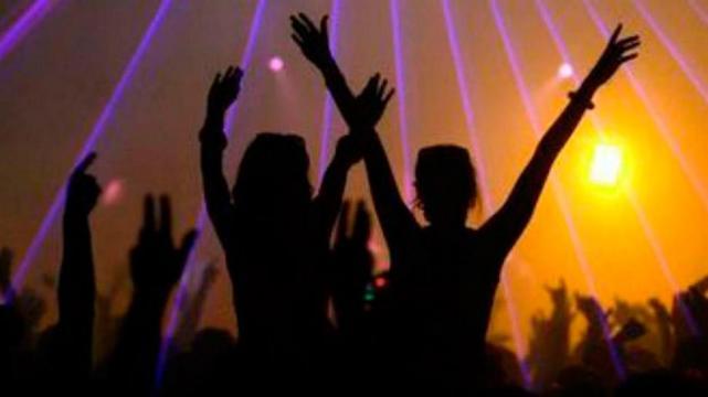 fiesta-electronica