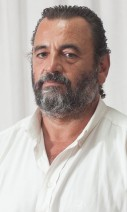 Campagnoli