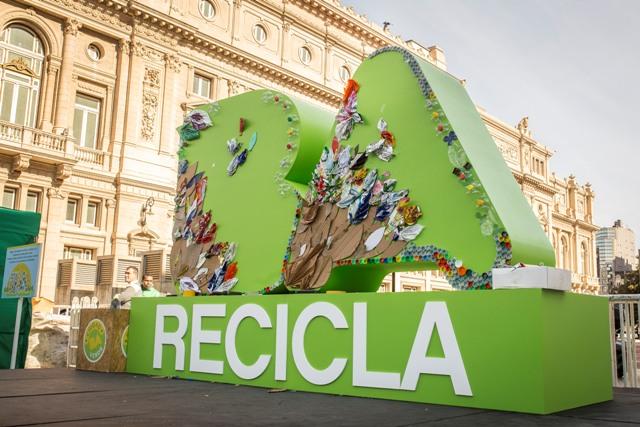 BA recicla