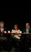 Debate Hagman Filmus