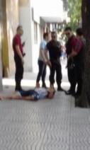 El-tiroteo-ocurrió-en-Liniers