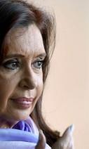 CFK causas bienes