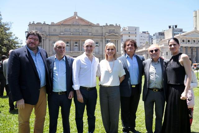 Programación 2018 Teatro Colón (1)
