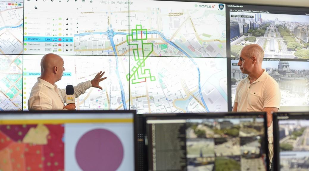 Plan Despliegue Territorial Policía de la Ciudad (1)