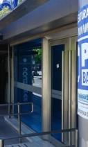 paro-bancario